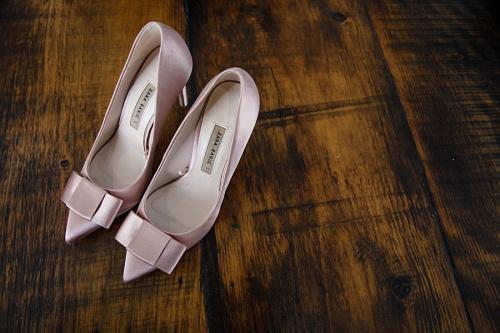 melinda-keith-montreal-wedding-photography_8617