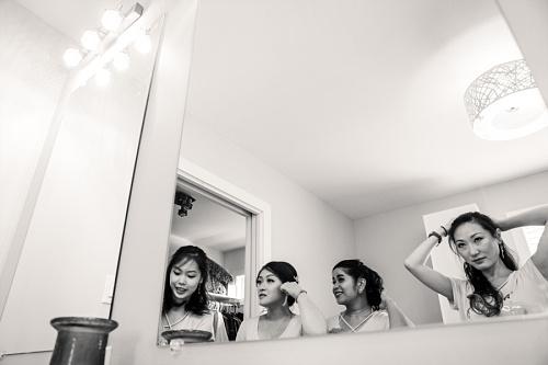 melinda-keith-montreal-wedding-photography_8618