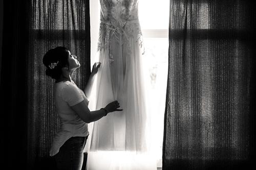 melinda-keith-montreal-wedding-photography_8626