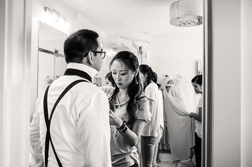 melinda-keith-montreal-wedding-photography_8627