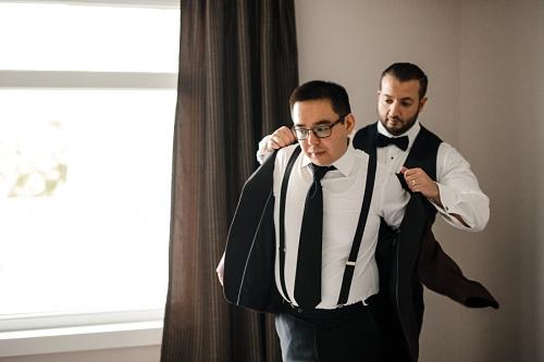 melinda-keith-montreal-wedding-photography_8628