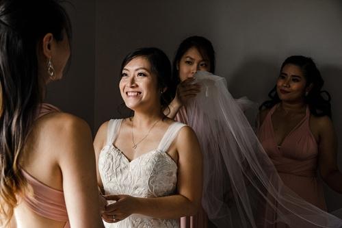 melinda-keith-montreal-wedding-photography_8633