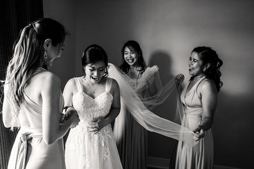 melinda-keith-montreal-wedding-photography_8634