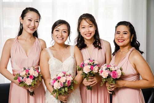 melinda-keith-montreal-wedding-photography_8635