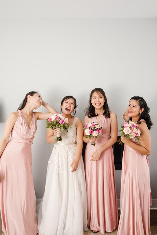 melinda-keith-montreal-wedding-photography_8636