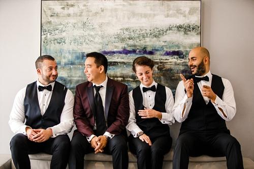 melinda-keith-montreal-wedding-photography_8638