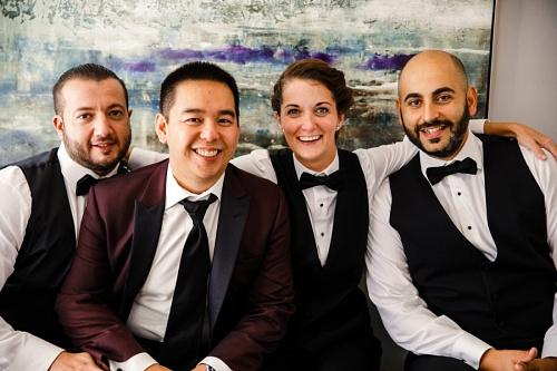 melinda-keith-montreal-wedding-photography_8639