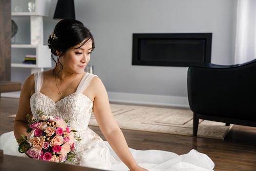 melinda-keith-montreal-wedding-photography_8641
