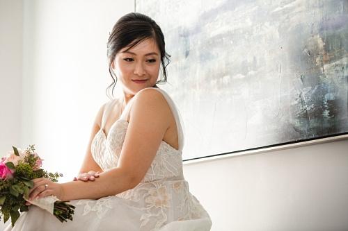 melinda-keith-montreal-wedding-photography_8642