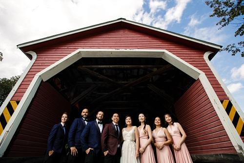 melinda-keith-montreal-wedding-photography_8645