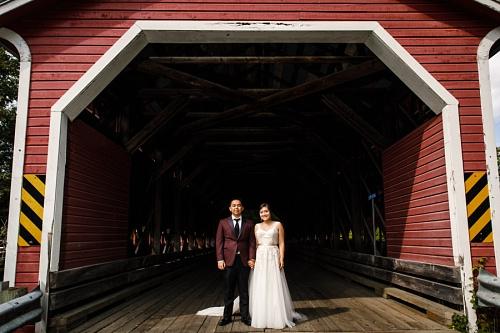 melinda-keith-montreal-wedding-photography_8649