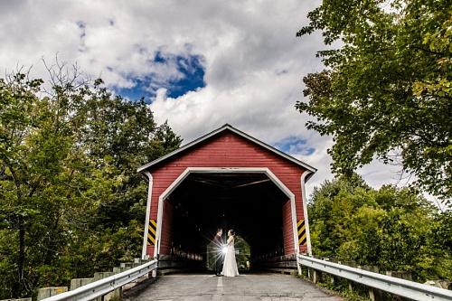 melinda-keith-montreal-wedding-photography_8650