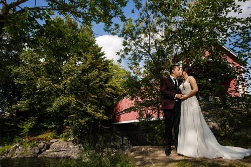 melinda-keith-montreal-wedding-photography_8648