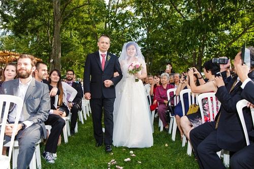 melinda-keith-montreal-wedding-photography_8654