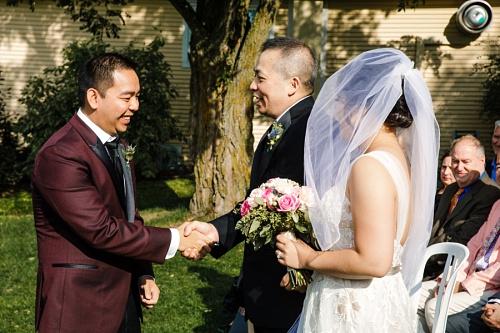 melinda-keith-montreal-wedding-photography_8655