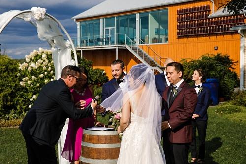 melinda-keith-montreal-wedding-photography_8656
