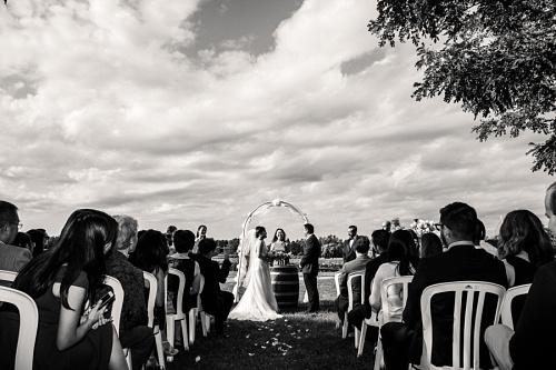 melinda-keith-montreal-wedding-photography_8657