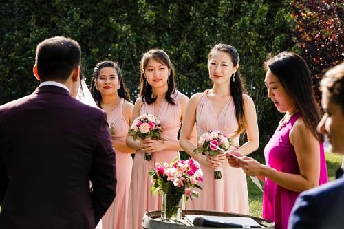 melinda-keith-montreal-wedding-photography_8658
