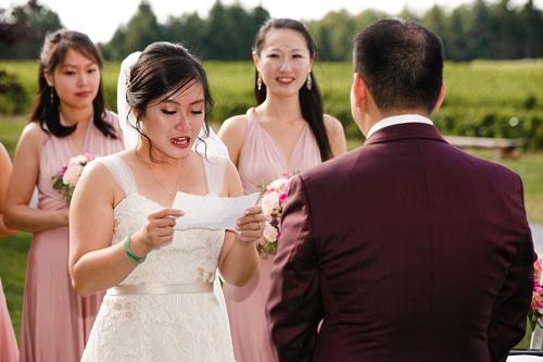 melinda-keith-montreal-wedding-photography_8659