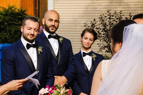 melinda-keith-montreal-wedding-photography_8660