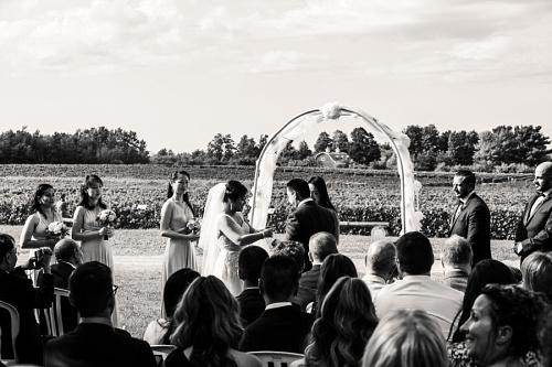 melinda-keith-montreal-wedding-photography_8662