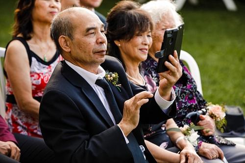 melinda-keith-montreal-wedding-photography_8664