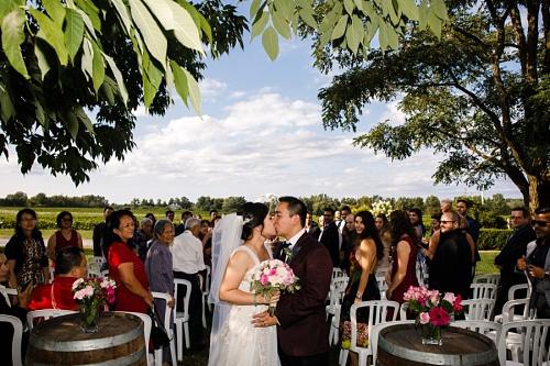 melinda-keith-montreal-wedding-photography_8665
