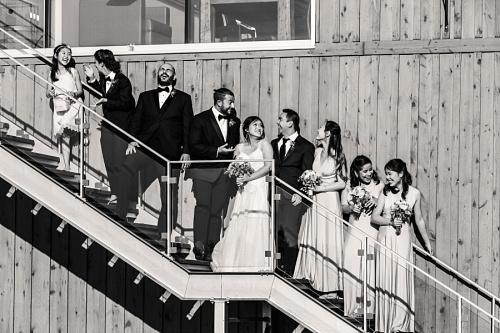 melinda-keith-montreal-wedding-photography_8667