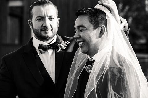 melinda-keith-montreal-wedding-photography_8673