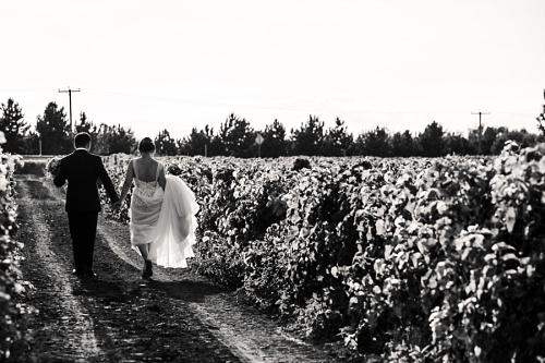 melinda-keith-montreal-wedding-photography_8675