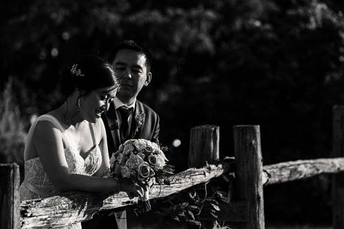 melinda-keith-montreal-wedding-photography_8678