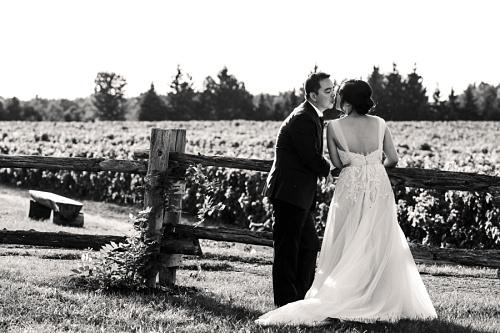 melinda-keith-montreal-wedding-photography_8679