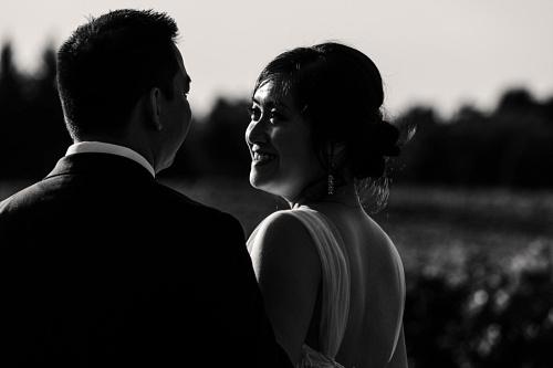 melinda-keith-montreal-wedding-photography_8682