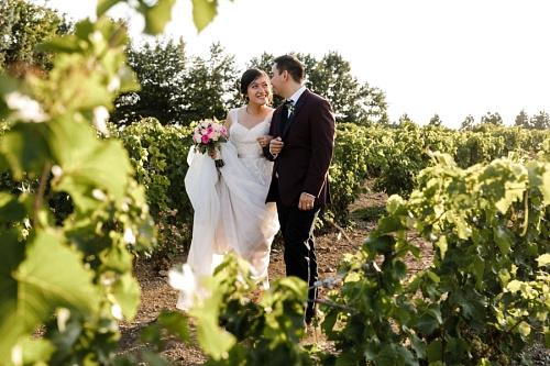 melinda-keith-montreal-wedding-photography_8684