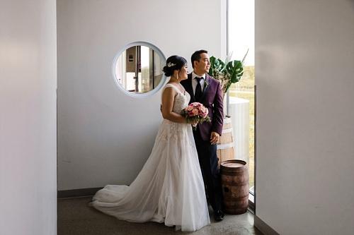 melinda-keith-montreal-wedding-photography_8685
