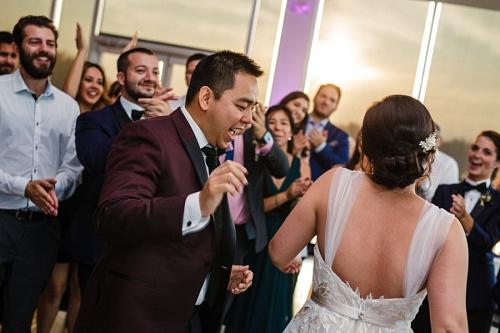 melinda-keith-montreal-wedding-photography_8688