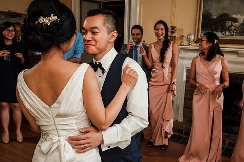 melinda-keith-montreal-wedding-photography_8851