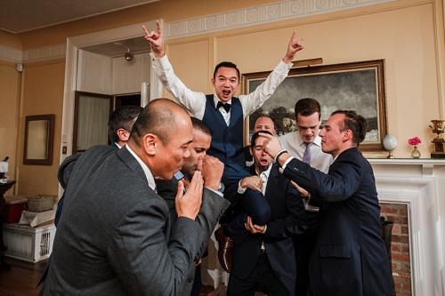 melinda-keith-montreal-wedding-photography_8850