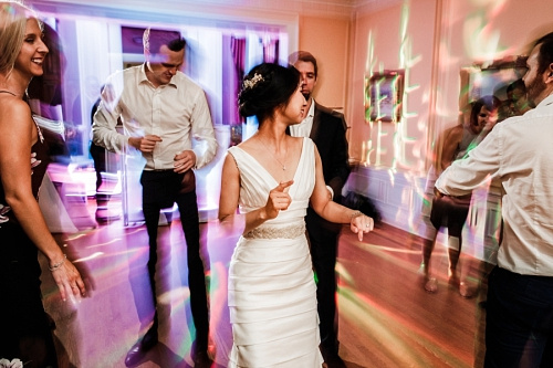 melinda-keith-montreal-wedding-photography_8855