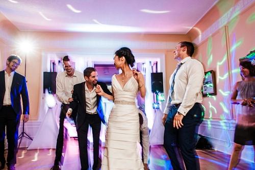 melinda-keith-montreal-wedding-photography_8857