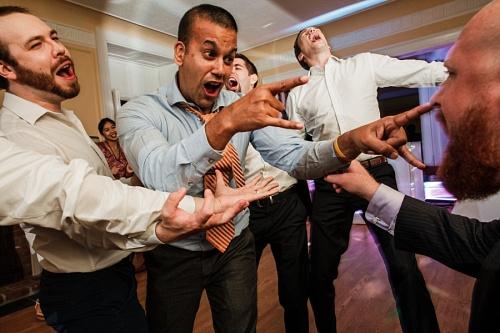 melinda-keith-montreal-wedding-photography_8860
