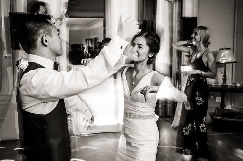 melinda-keith-montreal-wedding-photography_8863