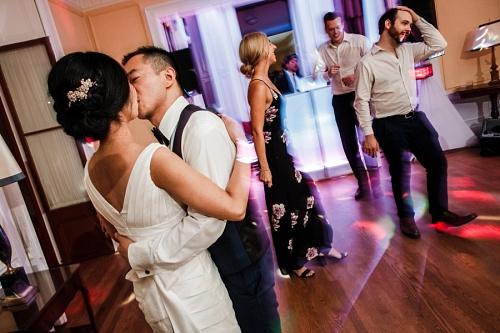 melinda-keith-montreal-wedding-photography_8864