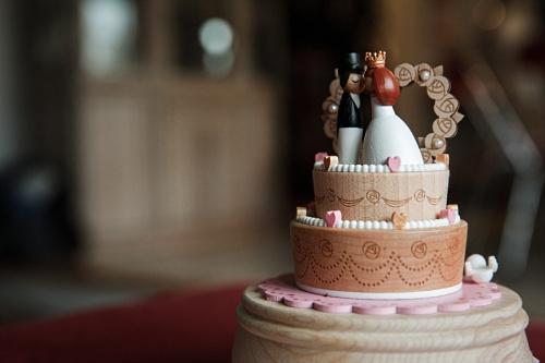 melinda-keith-montreal-wedding-photography_8747