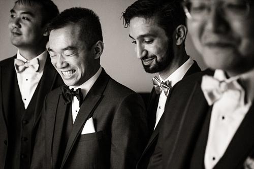 melinda-keith-montreal-wedding-photography_8757
