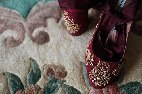 melinda-keith-montreal-wedding-photography_8759