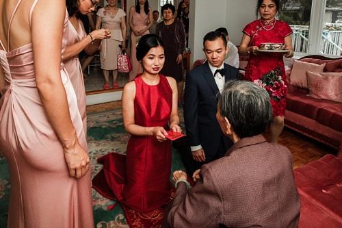melinda-keith-montreal-wedding-photography_8765
