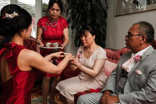 melinda-keith-montreal-wedding-photography_8766