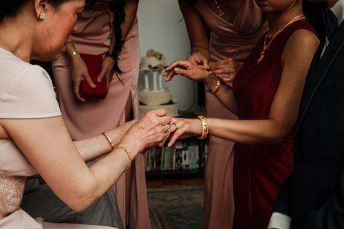 melinda-keith-montreal-wedding-photography_8767