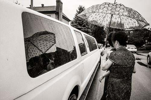 melinda-keith-montreal-wedding-photography_8769